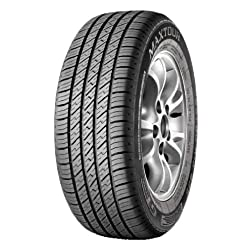 GT Radial 205/70R15 96T Maxtour Performance Touring All Season