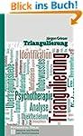 Triangulierung (Analyse der Psyche un...