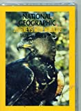 National Geographic: Talon - An Eagle's Story [DVD]