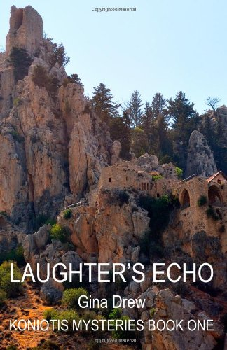 Laughter's Echo