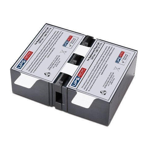 new-battery-for-apc-back-ups-xs-1000-bx1000g