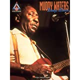 Muddy Waters: Deep Blues (Guitar Recorded Versions)Hal Leonard Publishing...�ɂ��