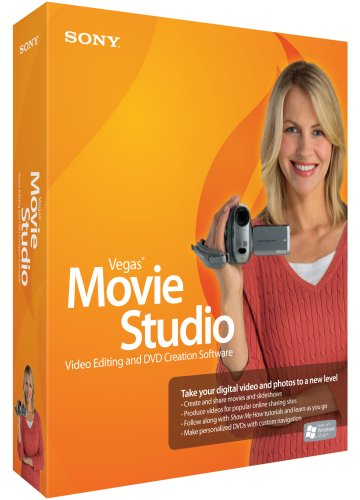 VegasMovieStudio+DVD8