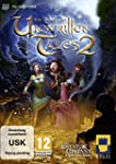 The Book of Unwritten Tales 2 - Stand...
