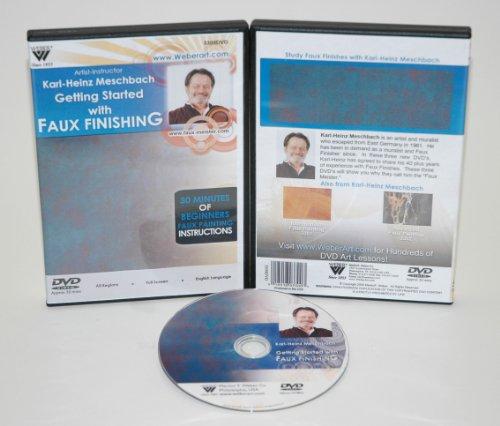 martin-f-weber-3300dvd-meschbach-dvd-erste-in-faux-finishing-lgem-lde-1-stunde-started