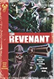 Revenant (0977880931) by Worley, Rob M.