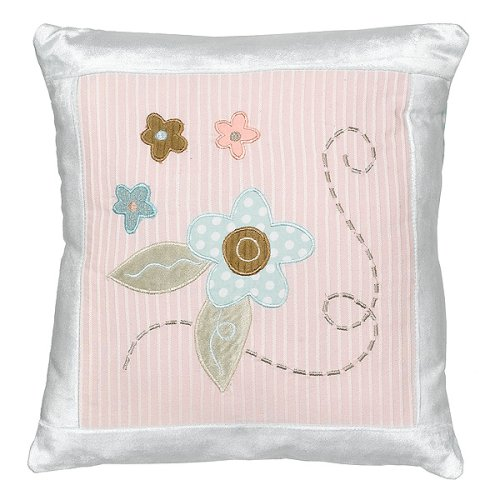 Sumersault Chloe Decorative Cushion