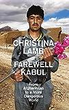 Farewell Kabul: The War on Terror in Afghanistan