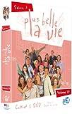 echange, troc PLUS BELLE LA VIE volume 19
