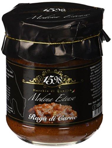 Modena-Estense-Salsa-Arrabiata-Paquete-de-6-x-180-gr-Total-1080-gr