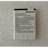 OEM Kyocera SCP-39LBPS Battery for Kyocera Echo,