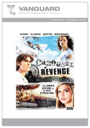 carousel tv listings tvguidecom