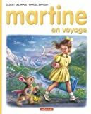img - for Martine HB: Martine En Voyage (French Edition) book / textbook / text book