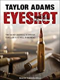 img - for Eyeshot book / textbook / text book