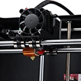 GIANTARM-Assembled-Reprap-Office-Desktop-3D-Drucker-Metallrahmen-Struktur-Fr-Maker