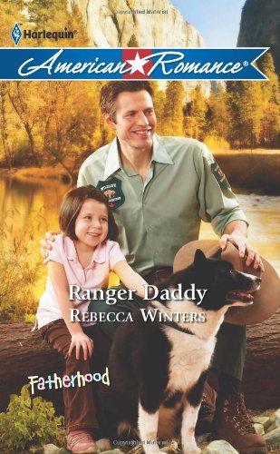 Image of Ranger Daddy
