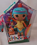 Feather Tell-a-Tale Lalaloopsy Doll.
