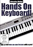 echange, troc Hands on Keyboard Interactive [Import anglais]