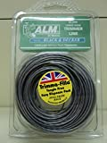 1.5MM (25M) TRIMMER LINE REFILL PACK TO SUIT BLACK & DECKER: Grass Hog GH600 (twin)