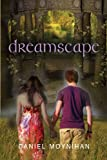 img - for Dreamscape book / textbook / text book