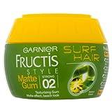 Garnier Fructis Surf Hair Beach Look Texturising Gum