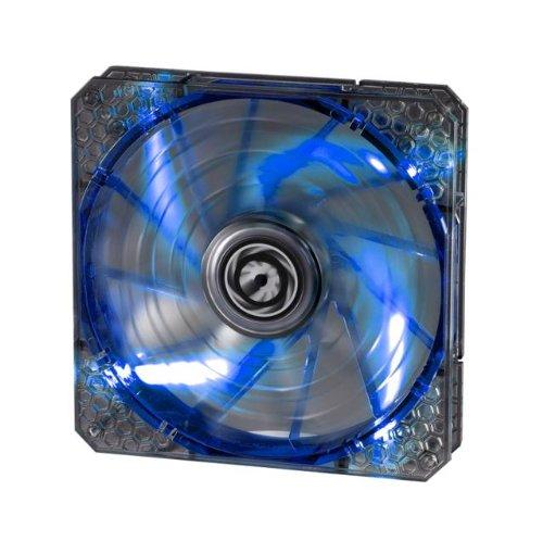 Bitfenix Spectre Pro 140Mm Blue Led Case Fan