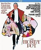 Honey Pot, The (1967) [Blu-ray]