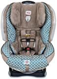Britax Advocate 70 CS Convertible Car Seat