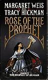 Rose of the Prophet: Prophet of Akhran v. 3