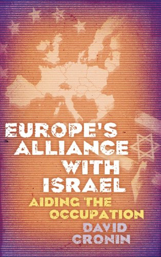 europes-alliance-with-israel-aiding-the-occupation