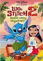 Lilo & Stitch 2 - Stitch v�llig abgedreht