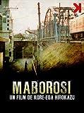 echange, troc Maborosi