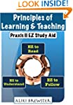Principles of Learning and Teaching (...