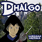 Dhalgo | [William Hrdina]