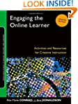 Engaging the Online Learner: Activiti...