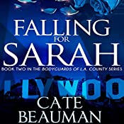 Falling for Sarah | Cate Beauman