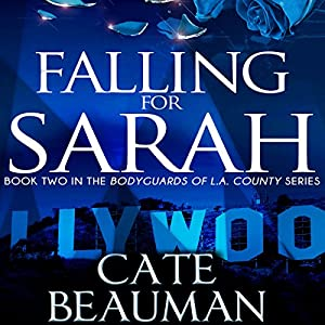 Falling for Sarah Audiobook