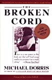 Broken Cord (Turtleback School  &  Library Binding Edition)