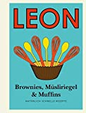 Leon Mini: Brownies