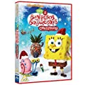 Spongebob Squarepants: It's A Spongebob Squarepants Christmas [DVD]