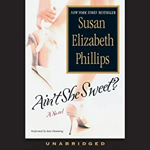Ain't She Sweet? | [Susan Elizabeth Phillips]