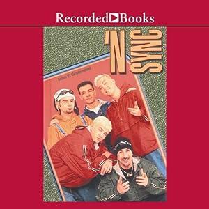 'N Sync Audiobook