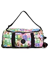Kipling Discover Small