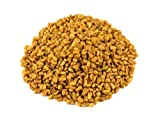 Fenugreek Seeds - 100g - FREE UK POST - BUY 1 GET 1 FREE
