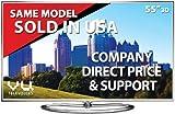 Vu-LED55XT780-55-Inch-Ultra-HD-Smart-3D-LED-TV