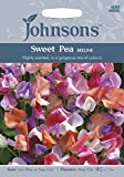 BB 英国ジョンソンシード Bees & Butterflies Sweet Pea Beeline ビーズ&バタフライズ・スイート・ピー・ビーライン