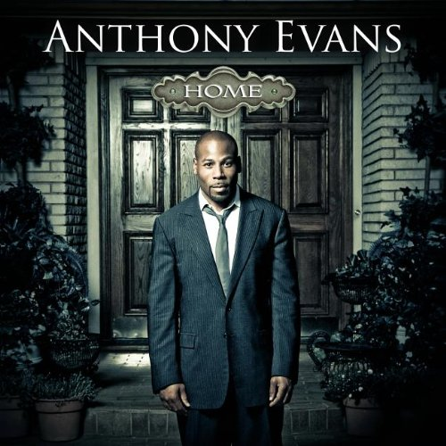 51oTjviqYIL Video: Anthony Evans, Jr. sings Trust In Me Now at Lakewood Church