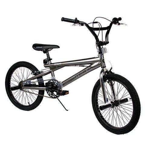 Best Buy Boys Magna 20 Invader Bmx Bike Reviews