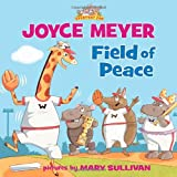 img - for Field of Peace (Everyday Zoo) book / textbook / text book