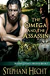 The Omega and the Assassin (Wayne Cou...